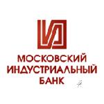 ОАО «Московский Индустриальный банк»